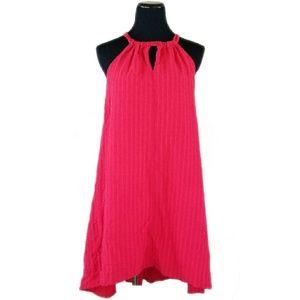 Universal Thread asymmetrical dress sz S
